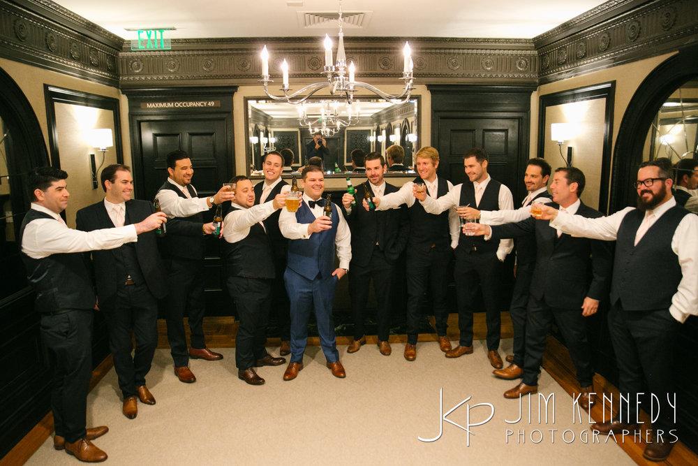 us-grant-wedding-024.JPG