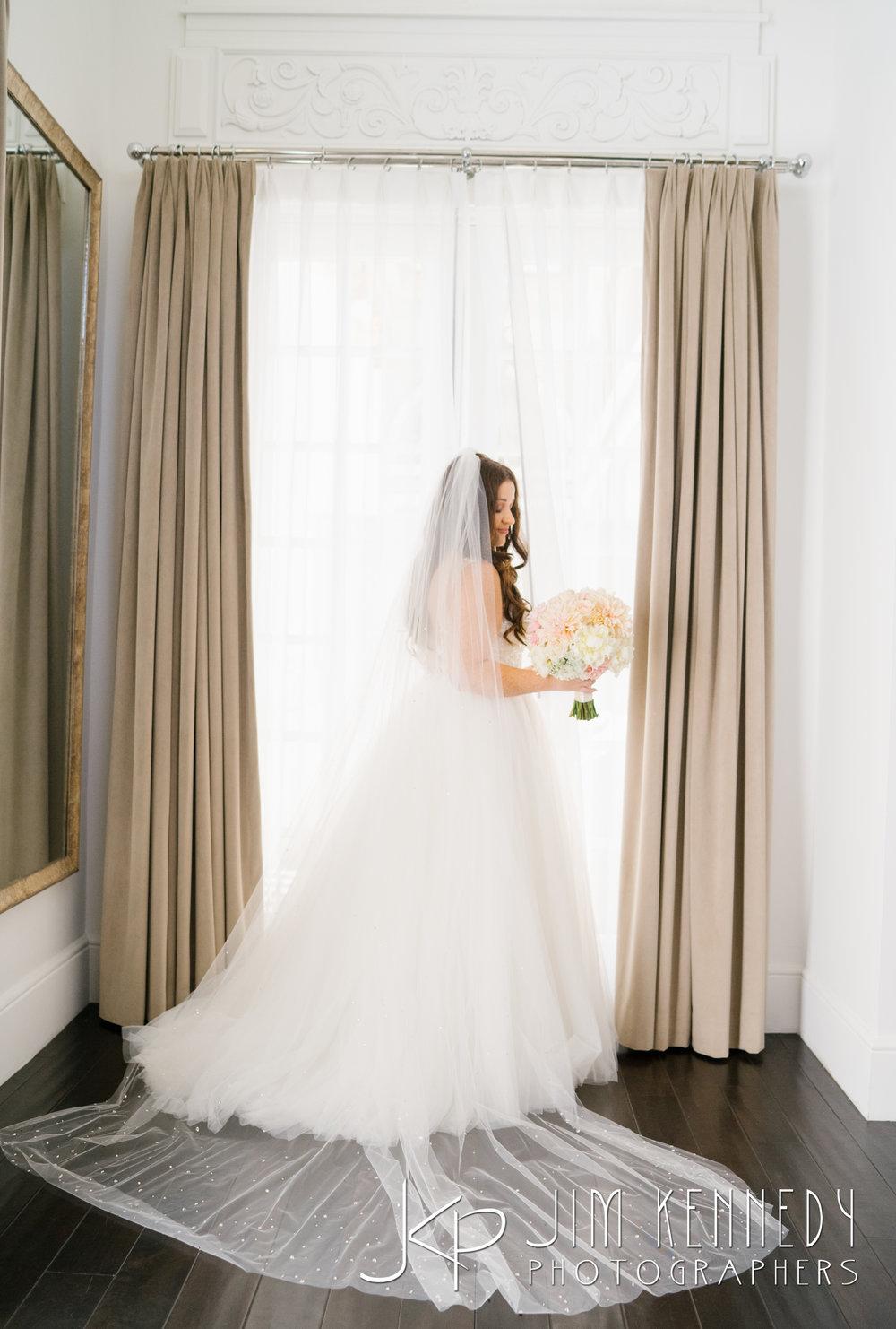us-grant-wedding-031.JPG