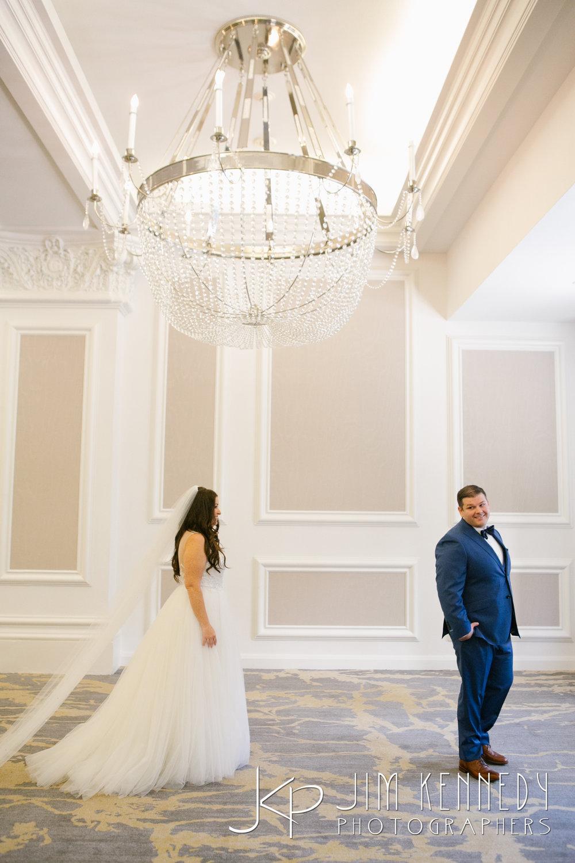 us-grant-wedding-034.JPG