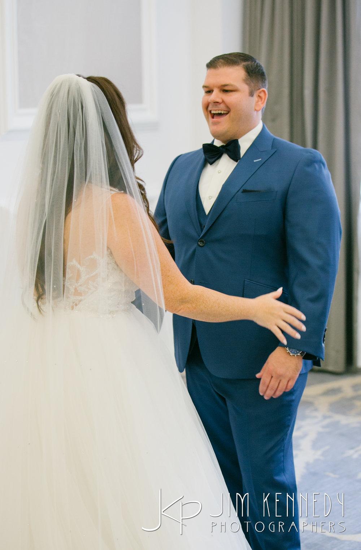 us-grant-wedding-036.JPG