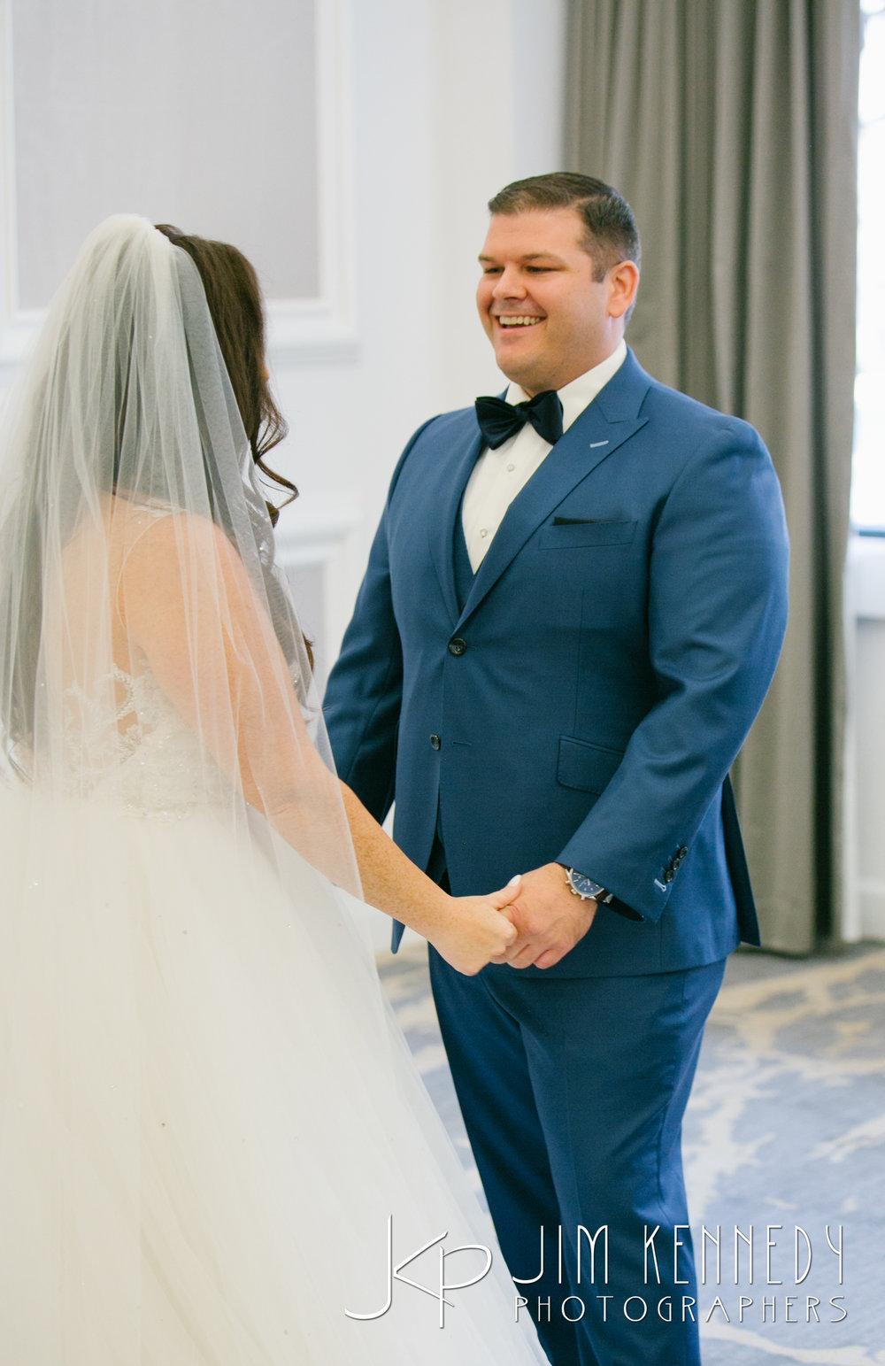 us-grant-wedding-038.JPG