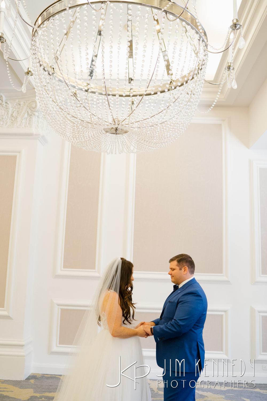 us-grant-wedding-039.JPG