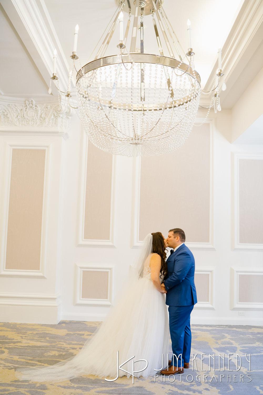 us-grant-wedding-040.JPG