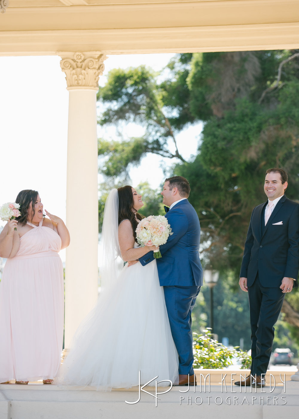 us-grant-wedding-043.JPG