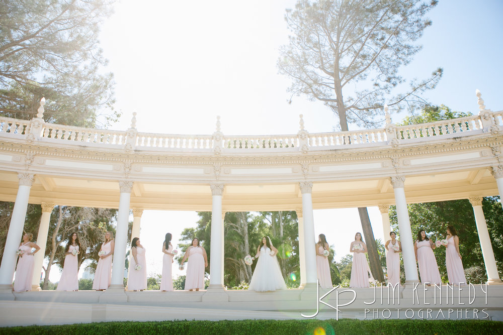 us-grant-wedding-044.JPG