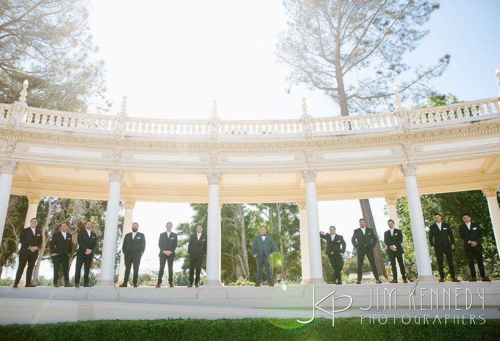us-grant-wedding-045.JPG