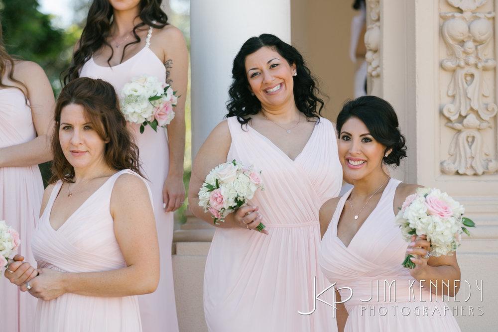 us-grant-wedding-047.JPG