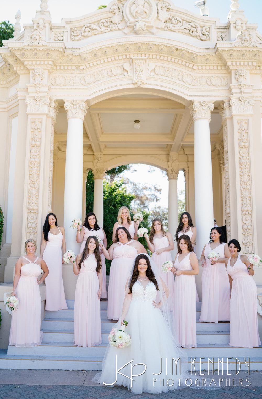 us-grant-wedding-046.JPG