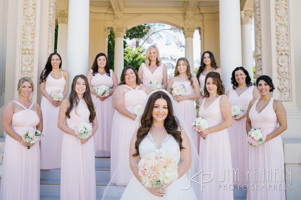 us-grant-wedding-049.JPG