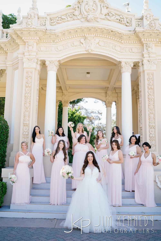 us-grant-wedding-048.JPG