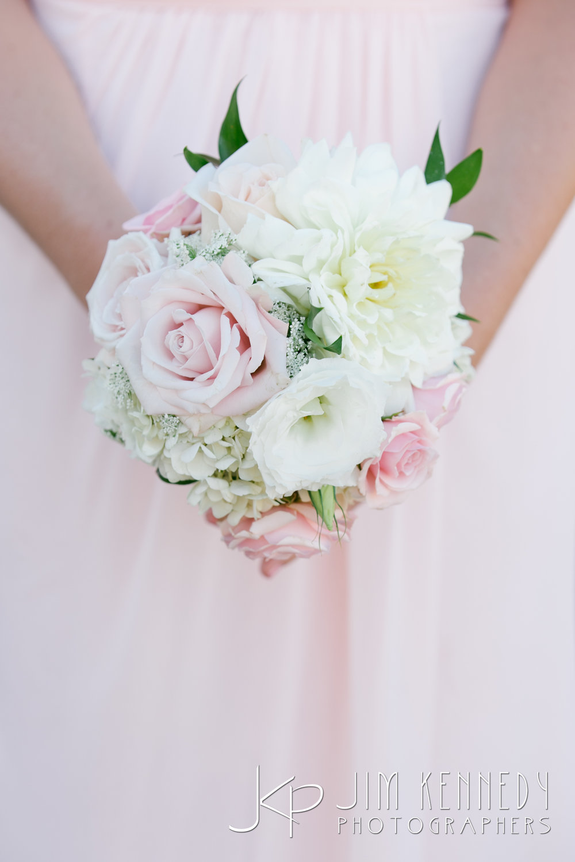 us-grant-wedding-054.JPG