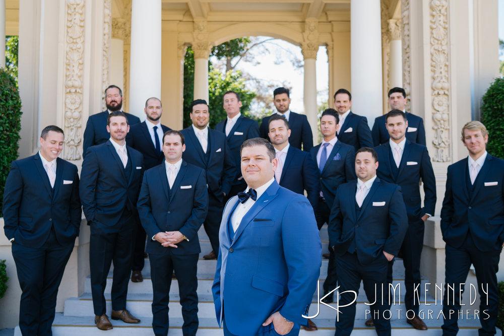 us-grant-wedding-058.JPG