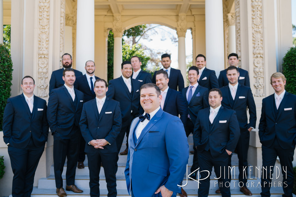 us-grant-wedding-059.JPG