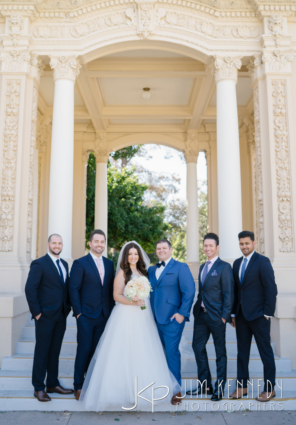 us-grant-wedding-061.JPG