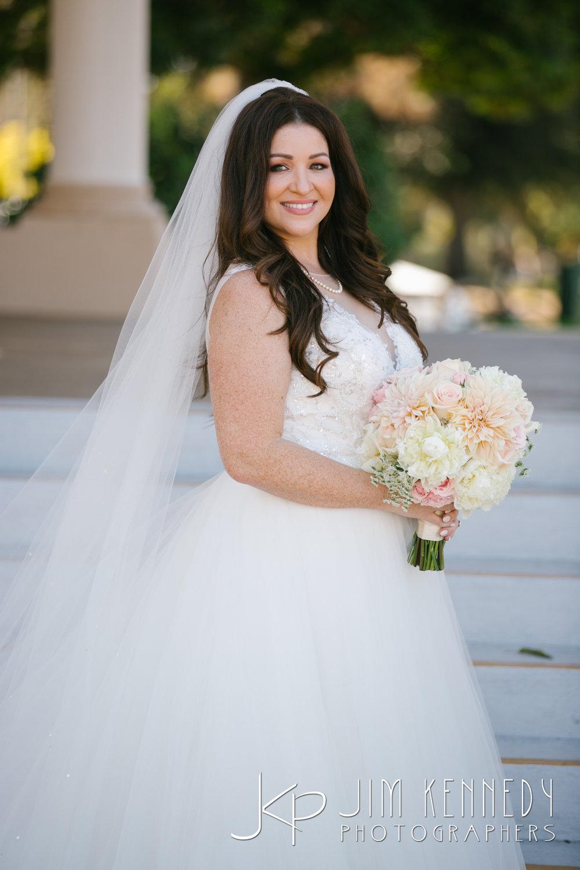 us-grant-wedding-064.JPG