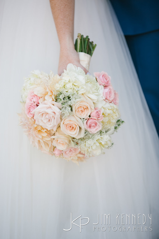 us-grant-wedding-065.JPG