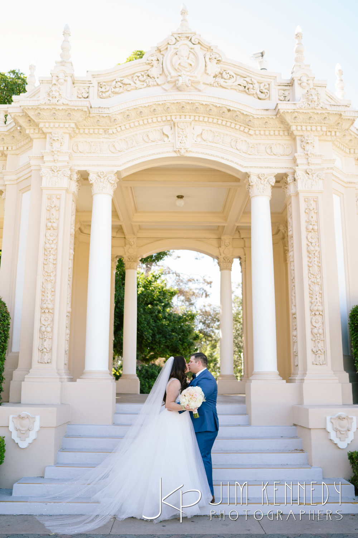 us-grant-wedding-066.JPG