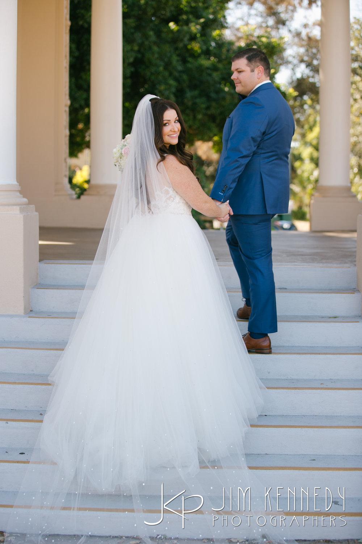 us-grant-wedding-068.JPG