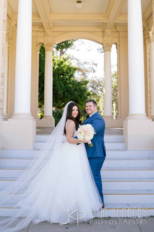 us-grant-wedding-067.JPG