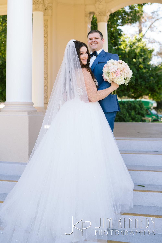us-grant-wedding-070.JPG