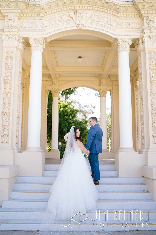 us-grant-wedding-069.JPG