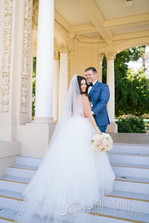 us-grant-wedding-072.JPG
