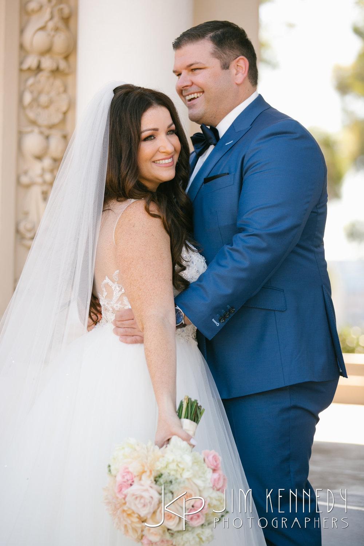 us-grant-wedding-071.JPG
