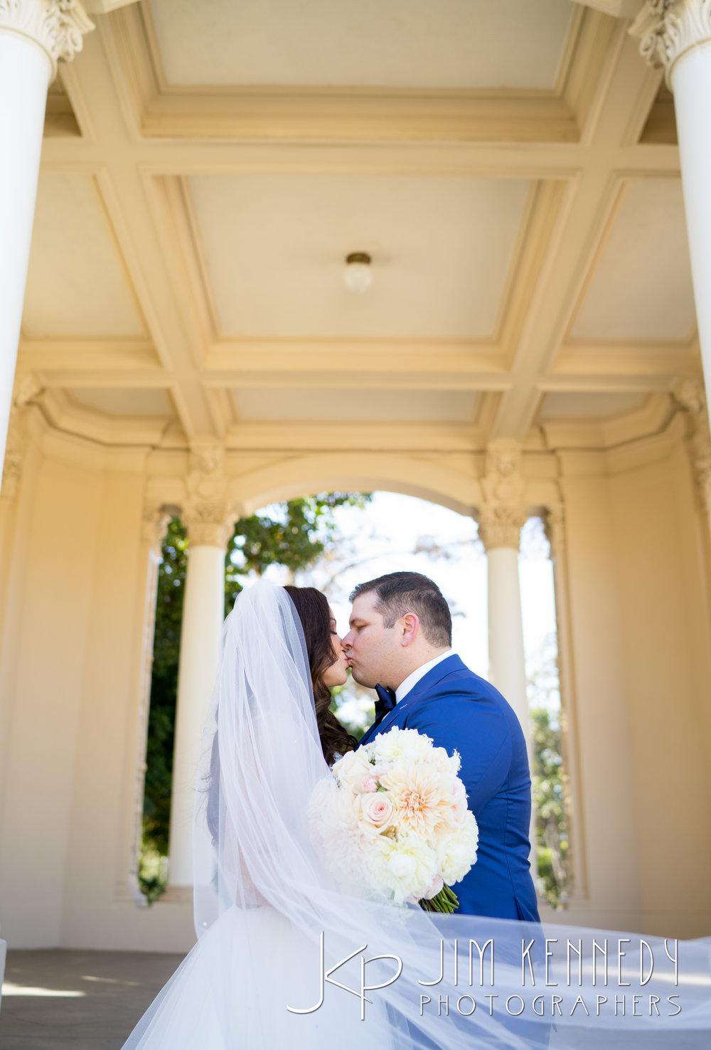 us-grant-wedding-074.JPG