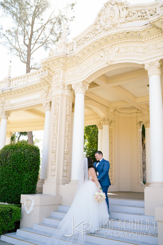 us-grant-wedding-073.JPG