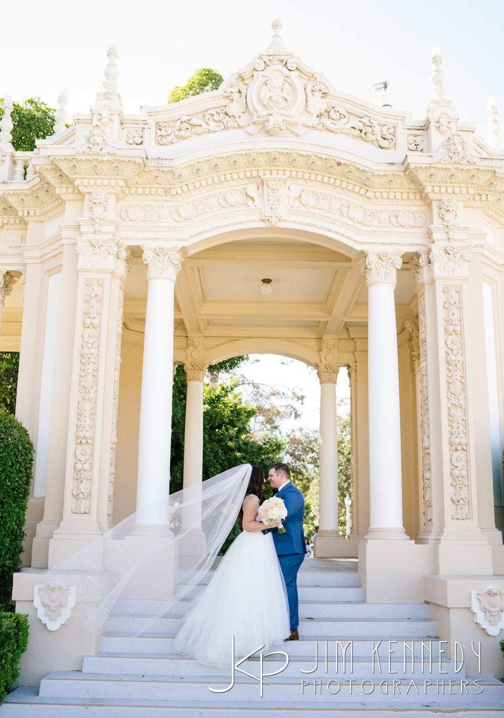 us-grant-wedding-075.JPG