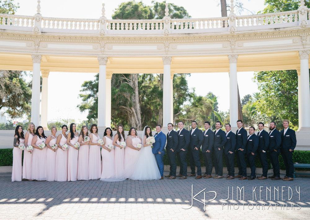 us-grant-wedding-079.JPG