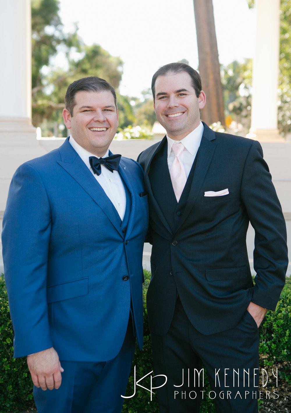 us-grant-wedding-083.JPG