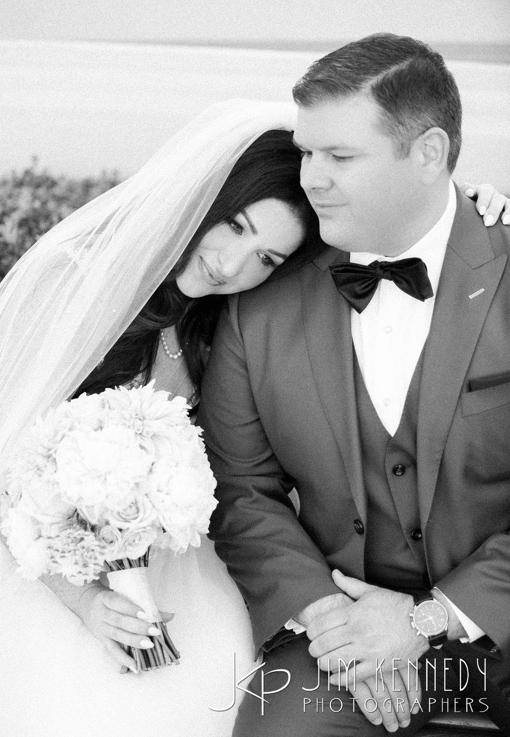 us-grant-wedding-084.JPG