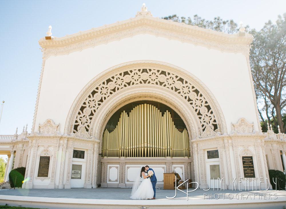 us-grant-wedding-085.JPG