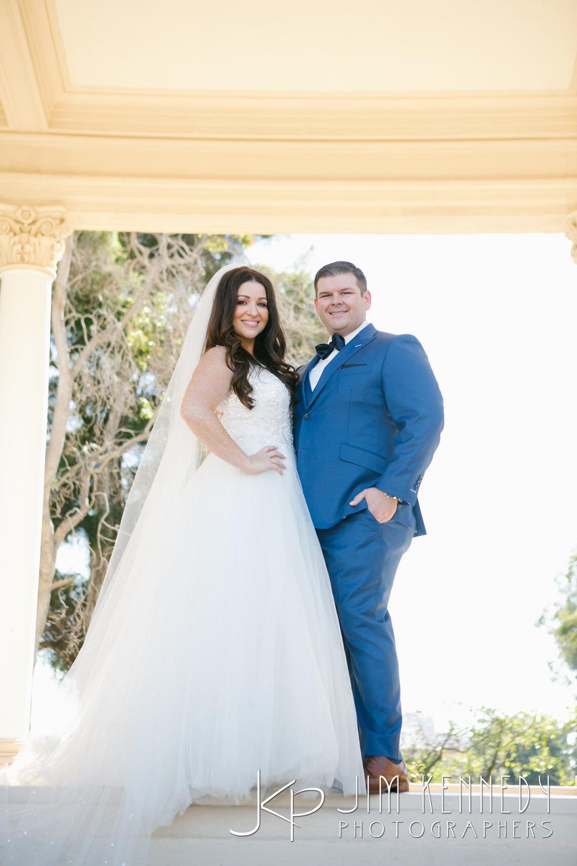 us-grant-wedding-090.JPG