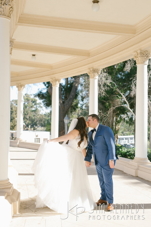 us-grant-wedding-092.JPG