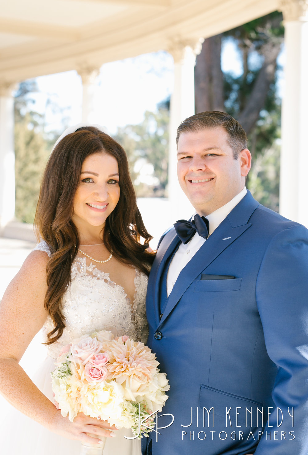 us-grant-wedding-093.JPG