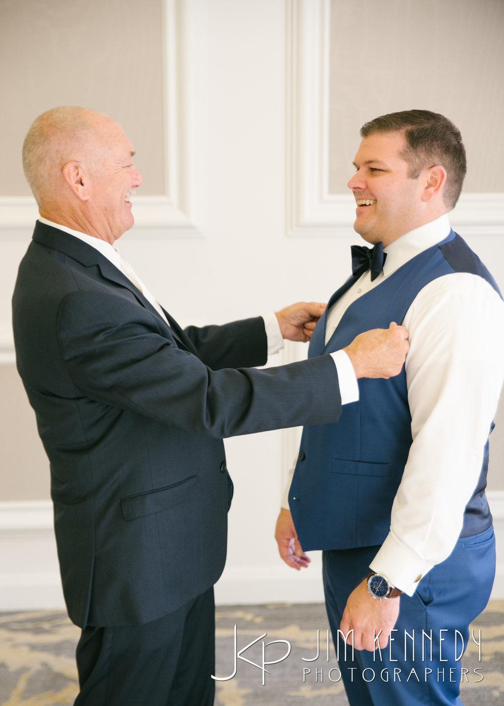 us-grant-wedding-094.JPG