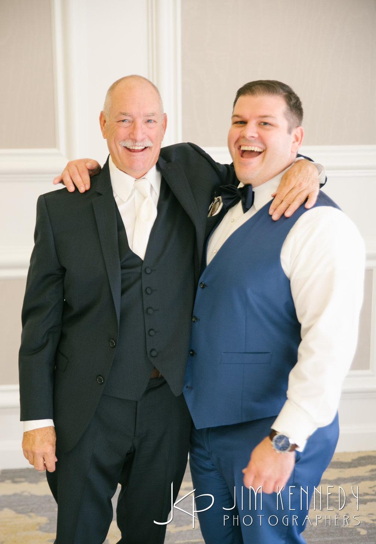 us-grant-wedding-095.JPG