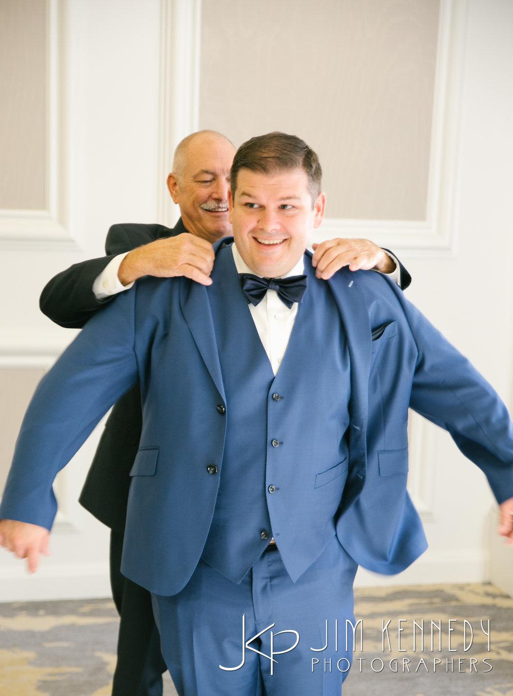 us-grant-wedding-096.JPG
