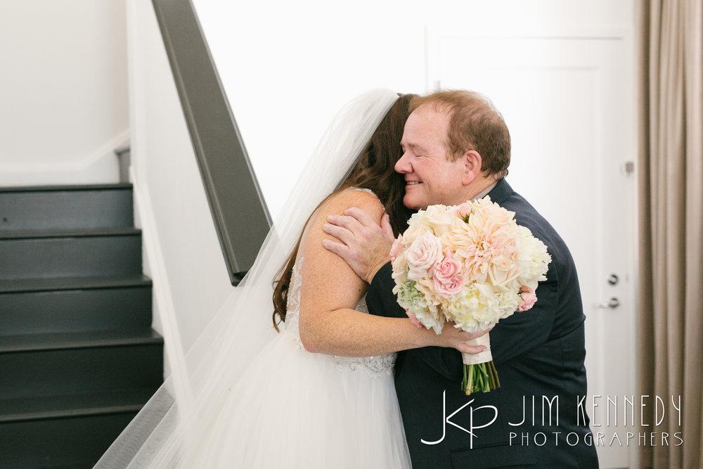 us-grant-wedding-099.JPG