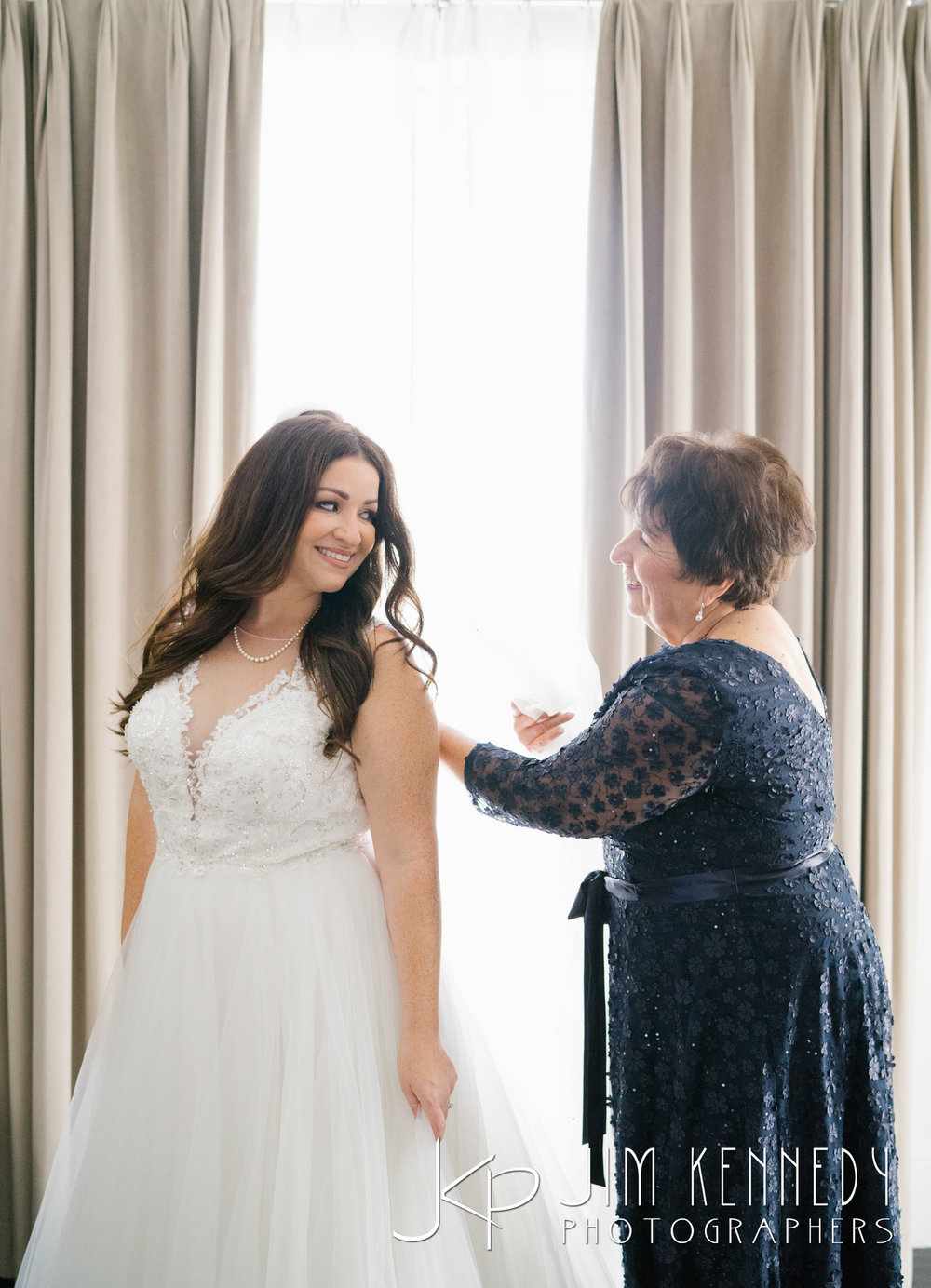 us-grant-wedding-100.JPG