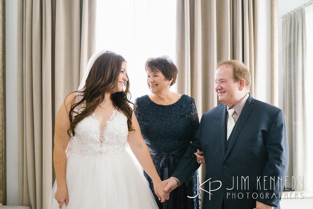 us-grant-wedding-103.JPG