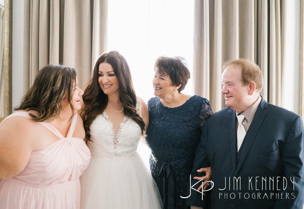 us-grant-wedding-104.JPG