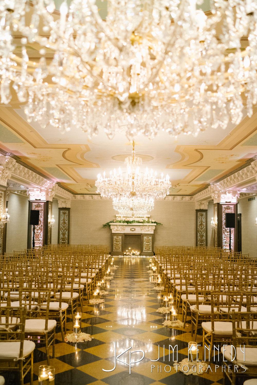 us-grant-wedding-106.JPG