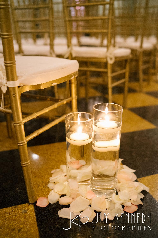 us-grant-wedding-109.JPG