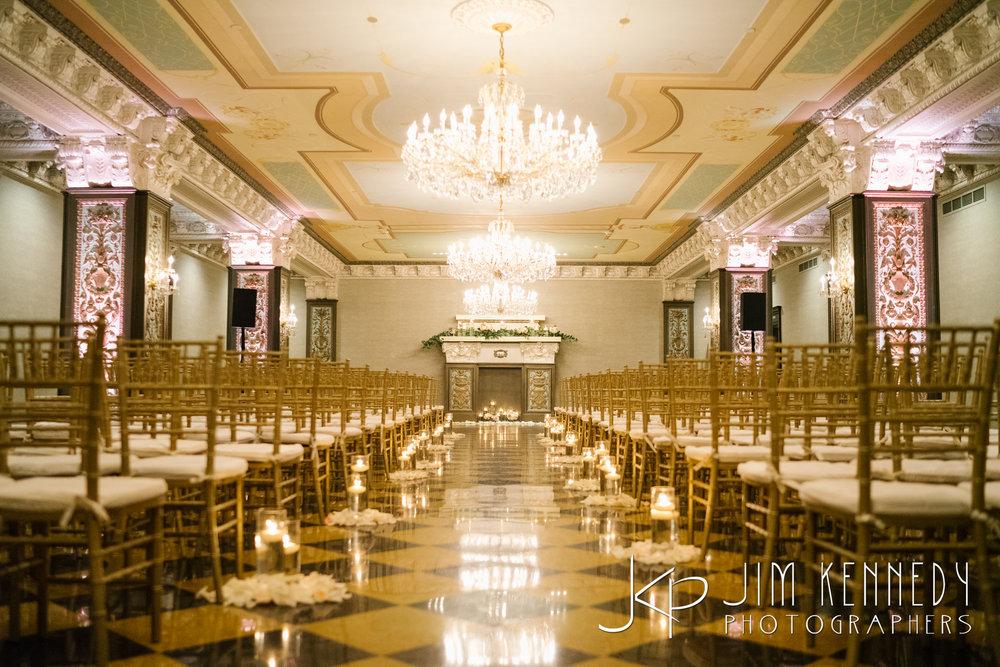 us-grant-wedding-110.JPG
