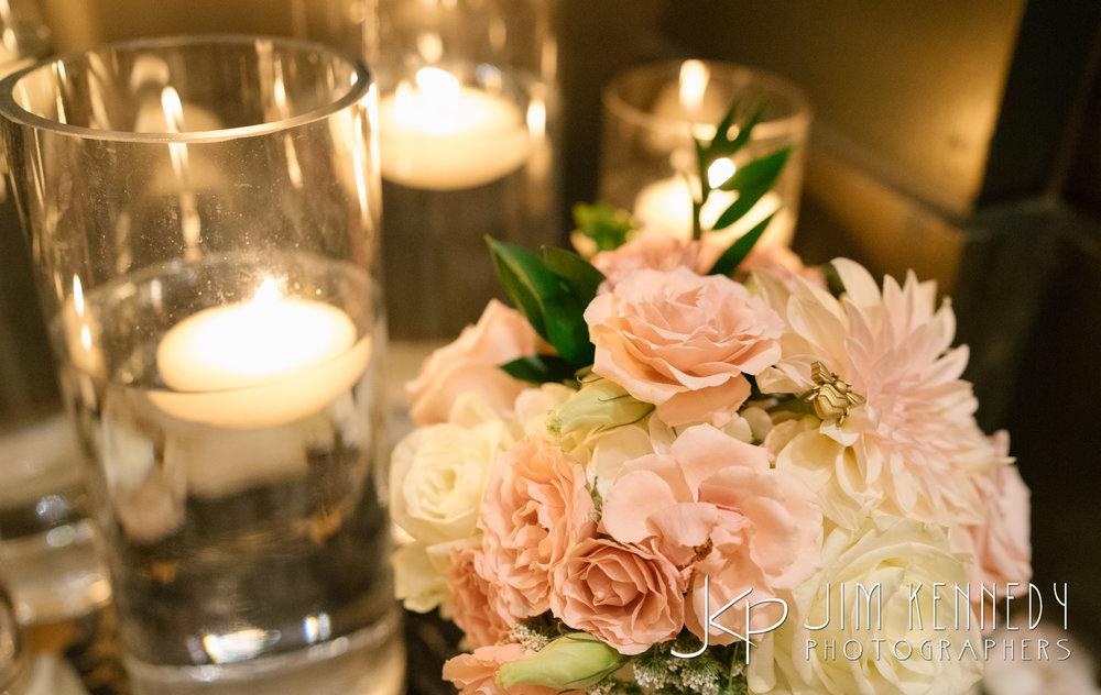 us-grant-wedding-112.JPG