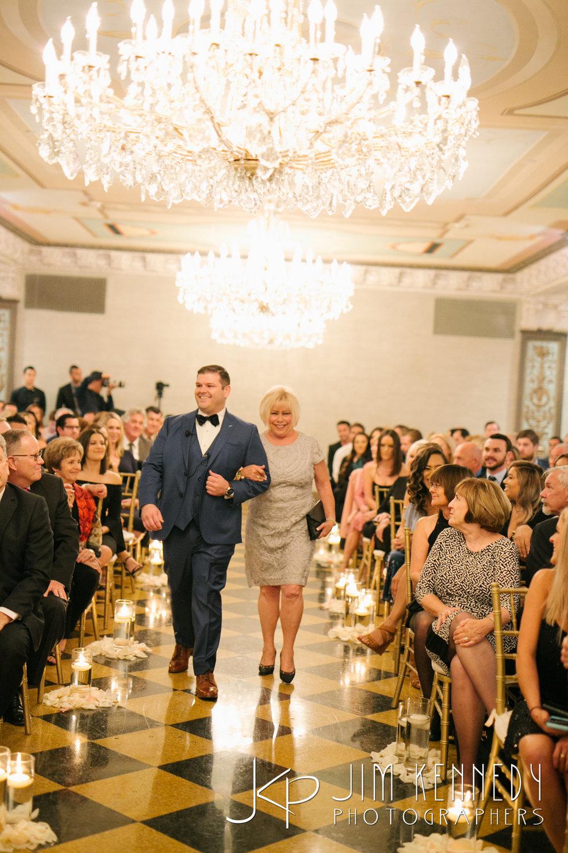 us-grant-wedding-113.JPG