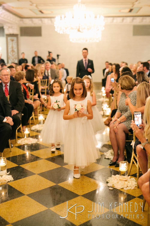us-grant-wedding-114.JPG